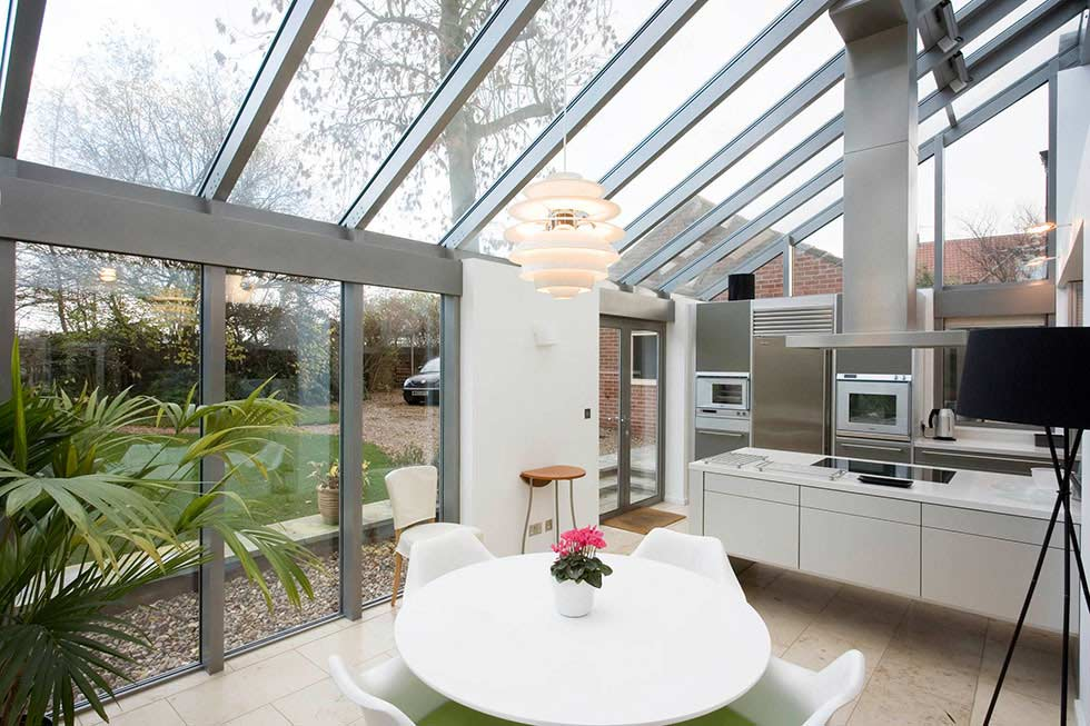 ffc5dbd12d2 Rooflights & Roof Systems – UCS Group